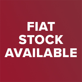 Fiat Stock Available Link Image 280px X 280px