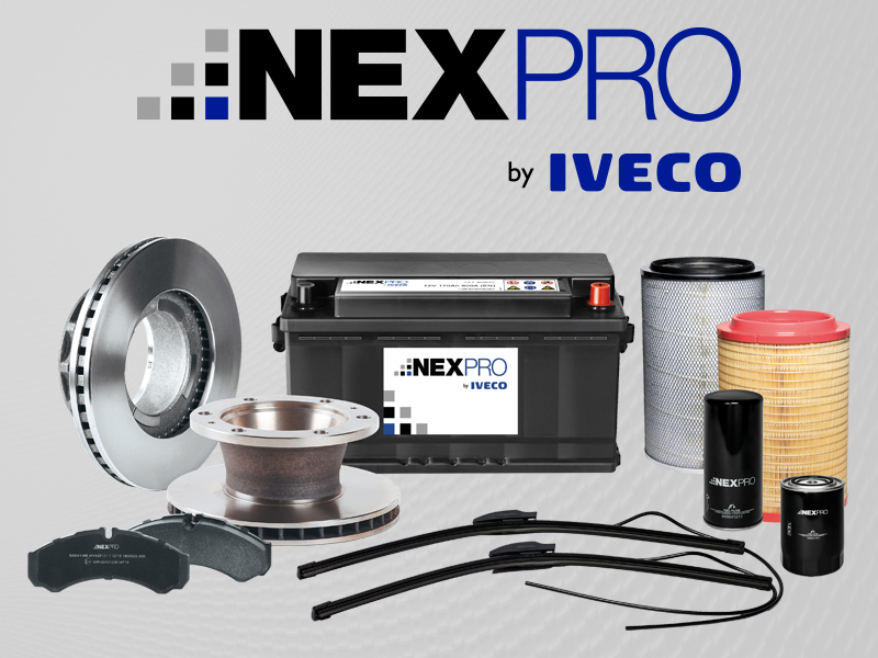 D PC05 0621 NexPro By Iveco Webpage Article Image 800px X 600px